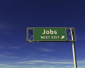 job_fair_prod_img